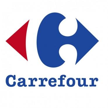 Carrefour Font