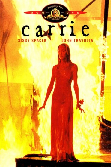 Carrie Font