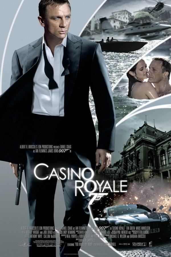 Casino royale movie duration riverside resort hotel/casino