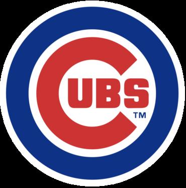 Chicago Cubs Font