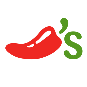 Chili's Grill & Bar Font