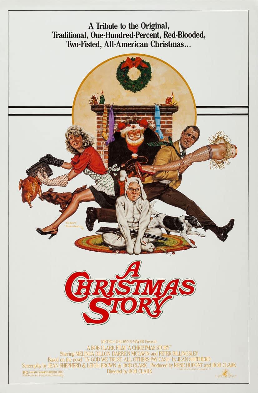 ChristmasStory poster-min