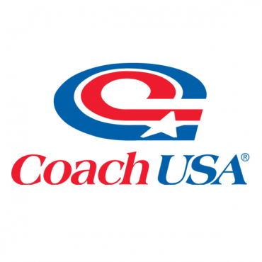 Coach USA Font