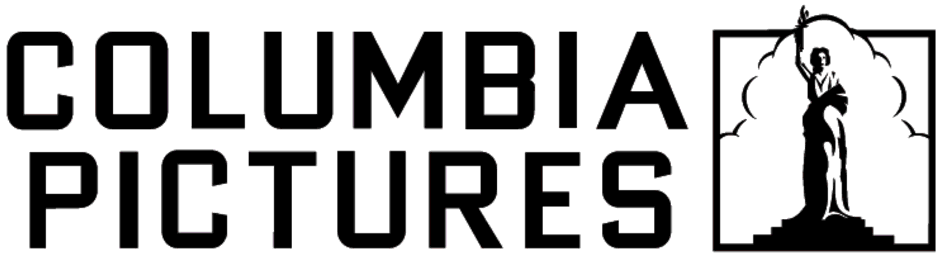 Columbia_Pictures_print_logo—fontmeme