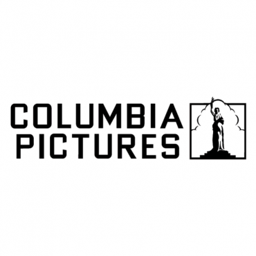 Columbia Pictures Font