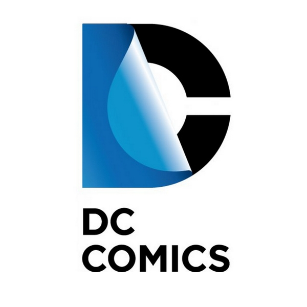 Image result for dc logo