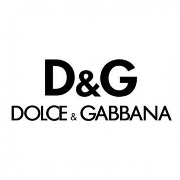 D&G Font