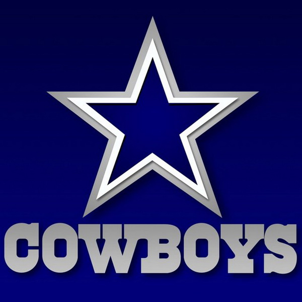 dallas cowboys font and logo rh fontmeme com free dallas cowboy logo images free dallas cowboy logo images