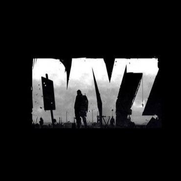 Dayz Font
