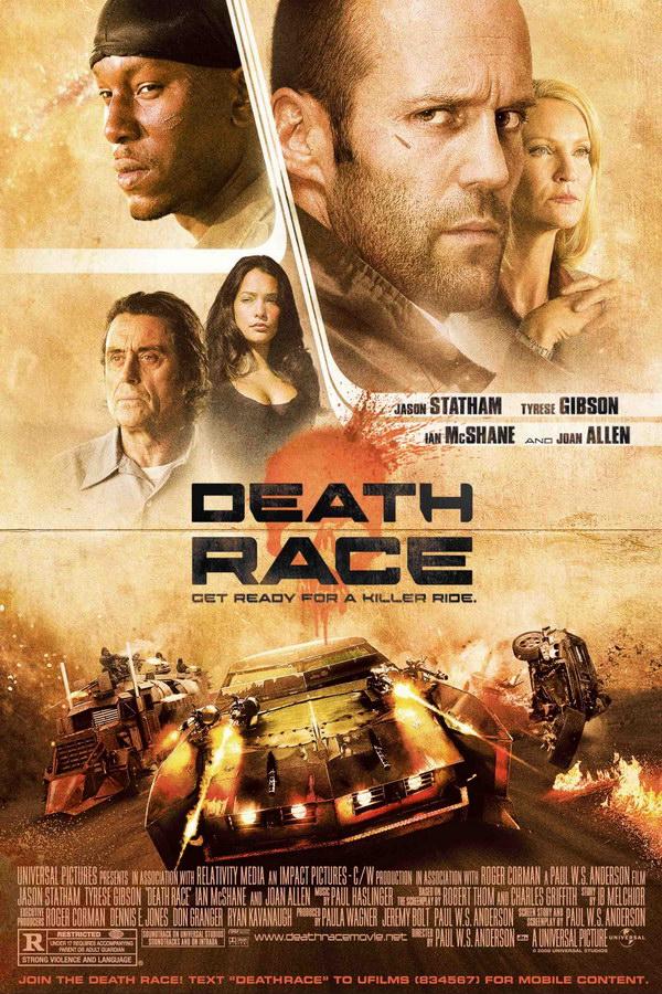 Death-Race-Poster.jpg