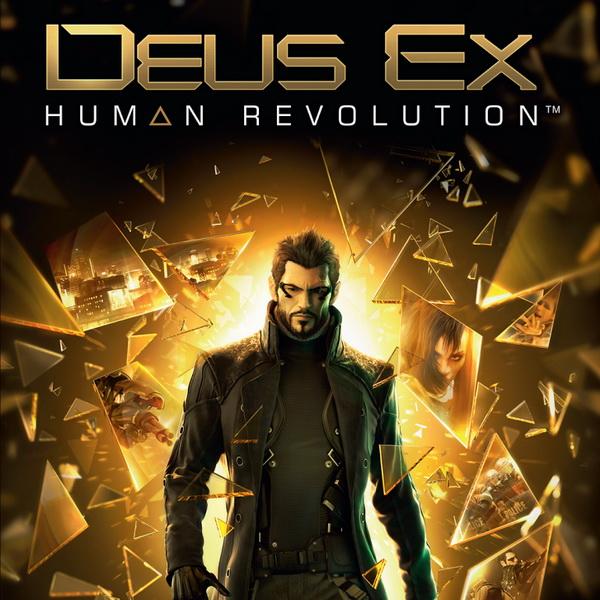 Deus-Ex-Human-Revolution-Cover.jpg