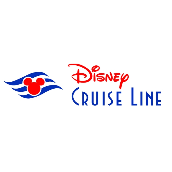 disney cruise line font