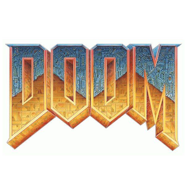 Image Result For Gaming Logo Font