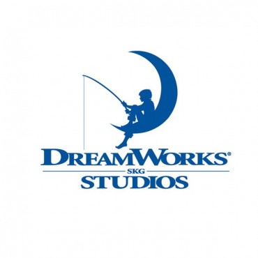 DreamWorks Font