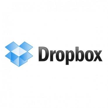 Dropbox Font