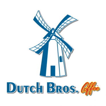 Dutch Bros. Coffee Font