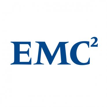 EMC Font