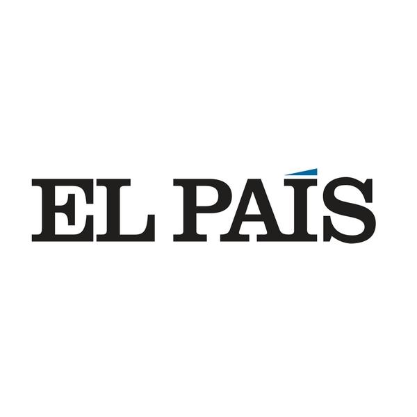 El Pa 237 S Font