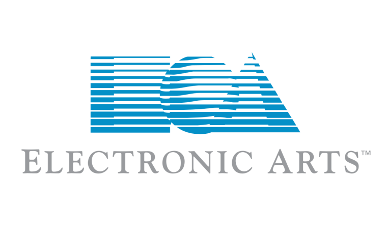 Electronic_Arts_old-logo