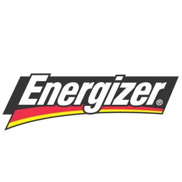 Energizer Logo Font