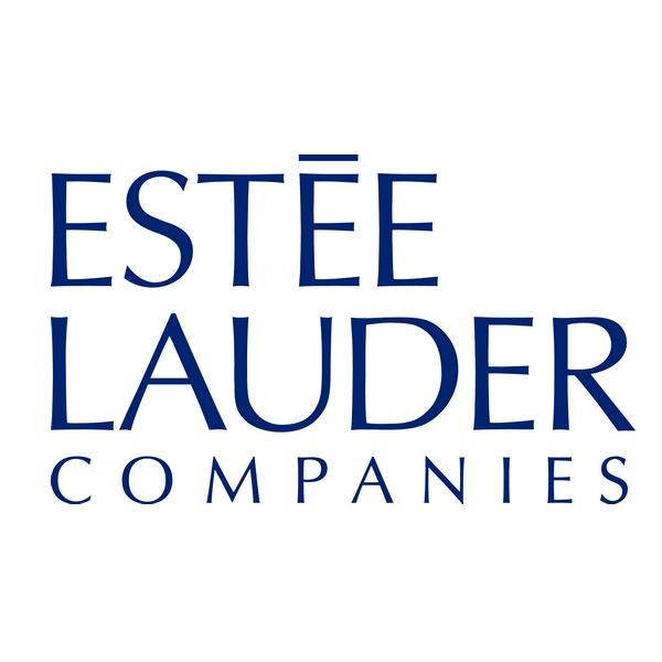 Estée Lauder Font and Logo