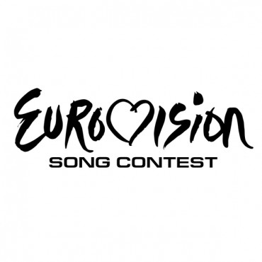 Eurovision Song Contest Font