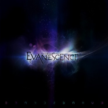 Evanescence Font