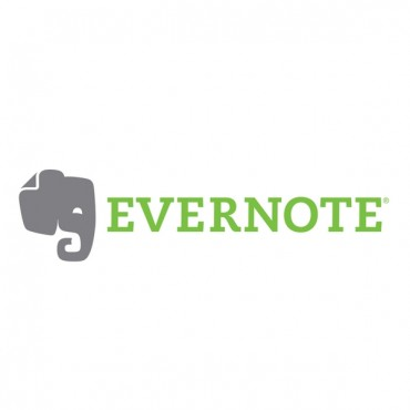 Evernote Font