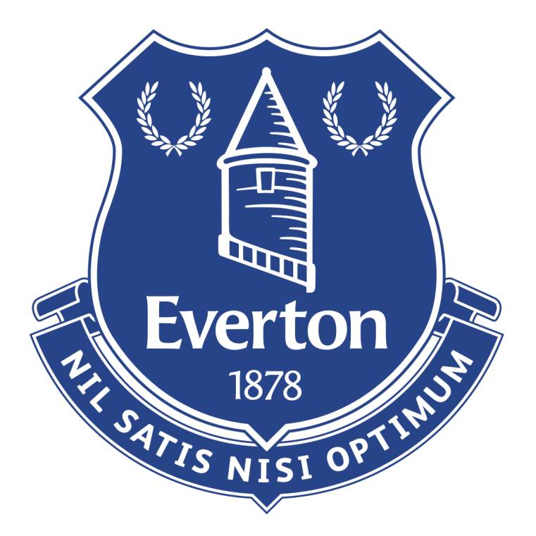 Everton_FC_logo_current