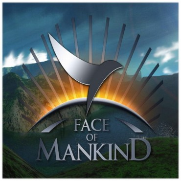 Face of Mankind Font