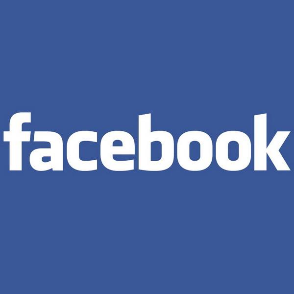 Facebook Font - Facebook Font Generator