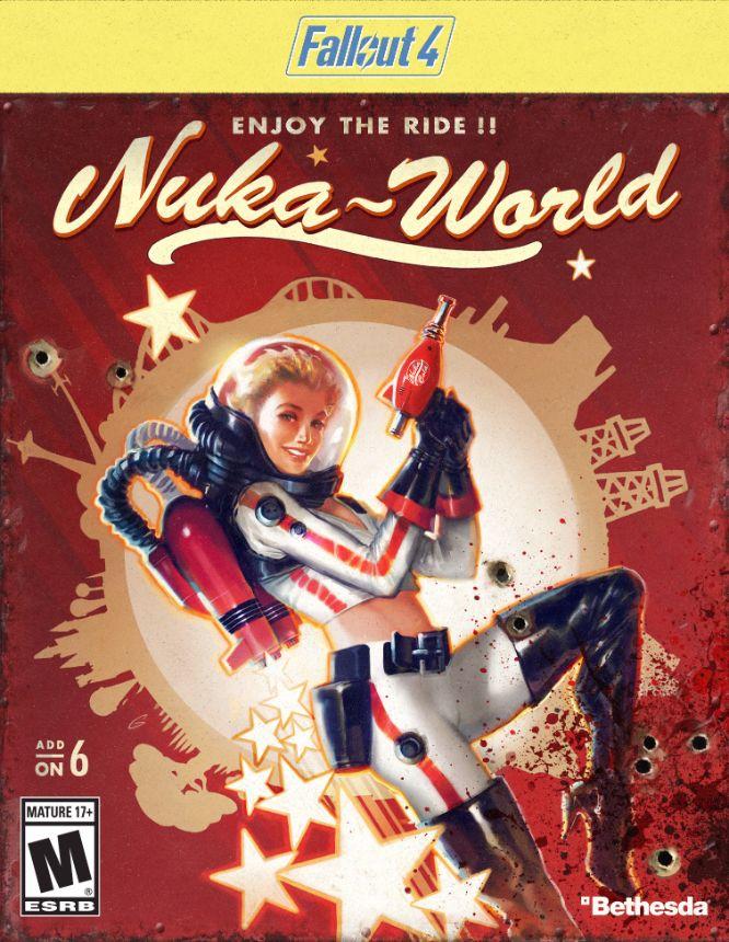Fallout_4_Nuka-World font (1)