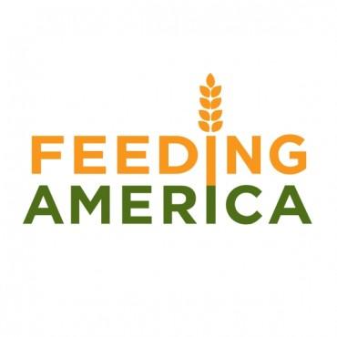 Feeding America Font