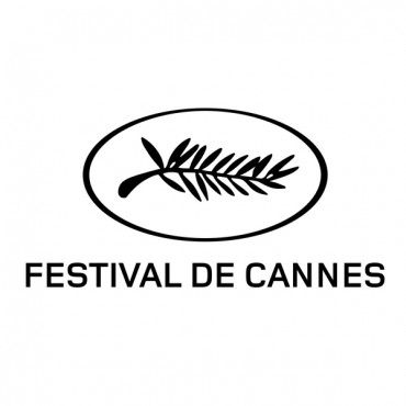 Cannes Film Festival Font