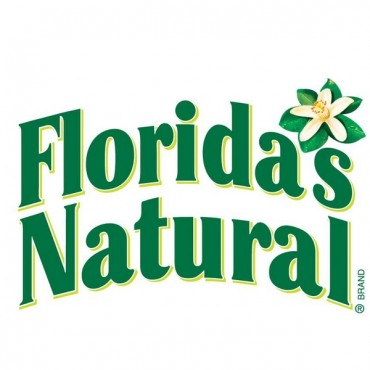 Florida's Natural Font