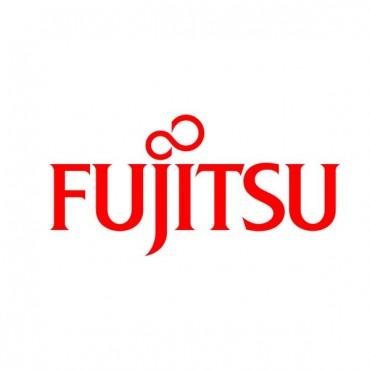 Fujitsu Font