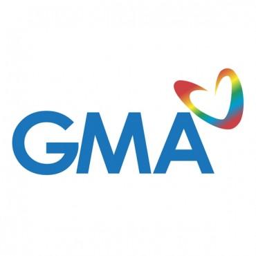 GMA Font