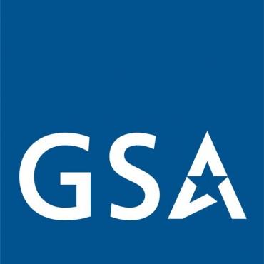 GSA Font