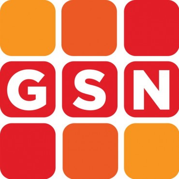 GSN Font