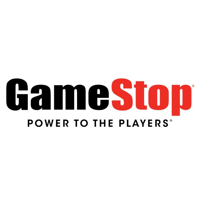 GameStopLogo_