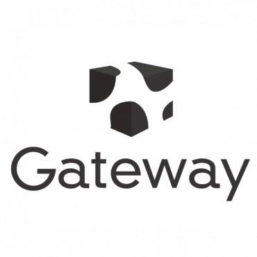 Gateway Font