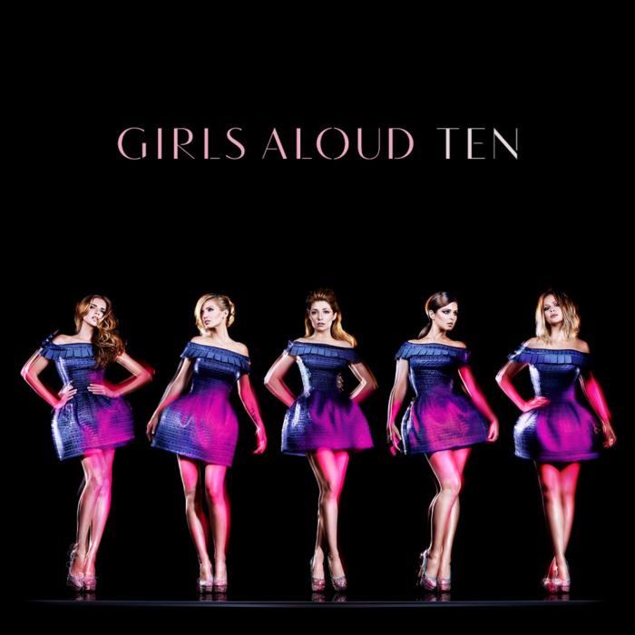 Girls-Aloud-Ten-2012_m