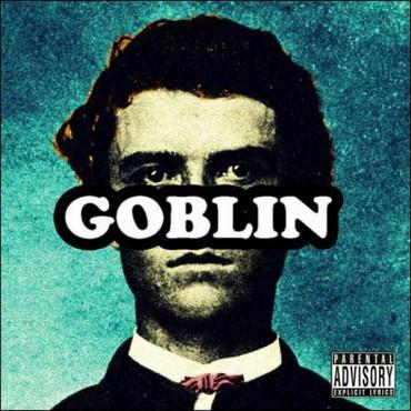 Goblin Font