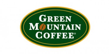 Green Mountain Coffee Font