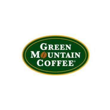 Green Mountain Coffee Font