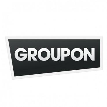 Groupon Font