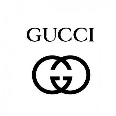 Gucci Font