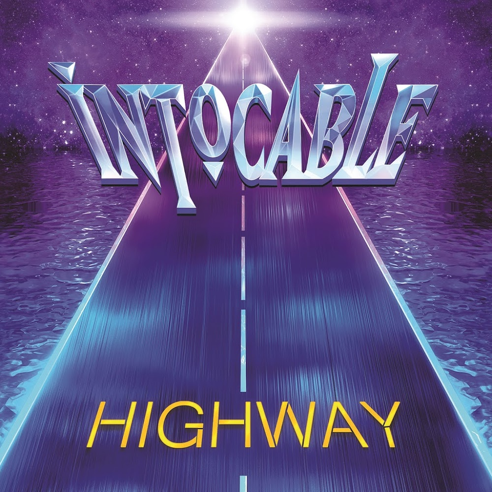 Martinez Used Cars >> Highway (Intocable) Font