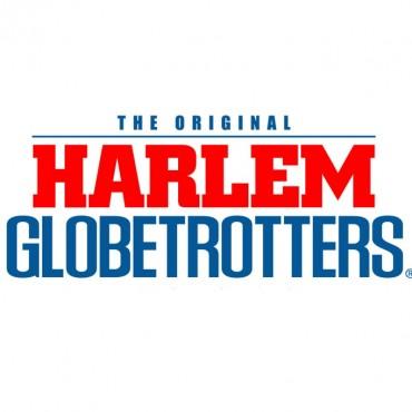 Harlem Globetrotters Font