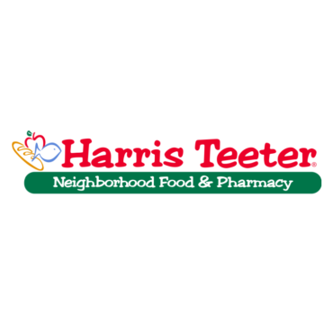 Harris Teeter Font